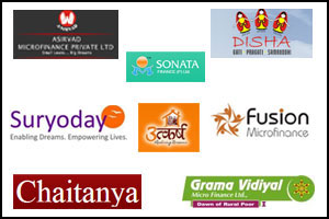 Will listing of securitised debt help microlenders tap new investors?