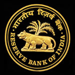 RBI cuts repo rate, CRR by 25 bps