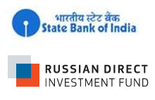 SBI, Russian sovereign wealth fund to set up $2B joint investment fund