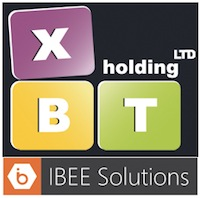 XBT Holding acquires IBEE Solutions to expand into mobile apps & web development