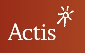 Actis raising fresh India-focused fund