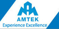 PE-backed Amtek Auto sells 5% stake in subsidiary to foreign investor for $4.1M