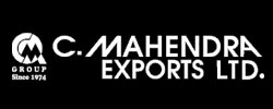BCCL to pick shares worth $2.4M in jewellery firm C Mahendra Exports
