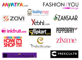 13 potential e-commerce M&As to watch out for in India in 2013