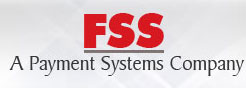 FSS close to raising $37M PE round, planning IPO in 2 years