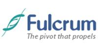 Fulcrum Venture makes multi-bagger debut exit from Casa Grande