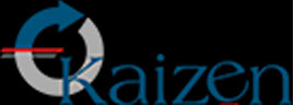 PE firm Kaizen ties up with Bertelsmann to invest $4.1M in WizIQ