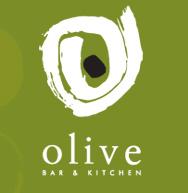 Aditya Birla PE invests $10M in Olive Bar & Kitchen