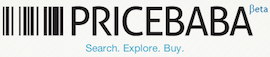 Location-based price search engine Pricebaba.com raises seed funding