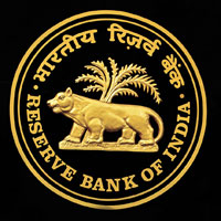 10 key points in RBI's draft norms for gold loan NBFCs