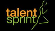 Nexus Venture Partners-backed TalentSprint acquires Axiom Academy