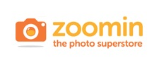 Online photo printing startup Zoomin raises $1.5M venture debt fund from SVB India Finance