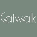 Catwalk In Talks To Raise Up To $18.8M