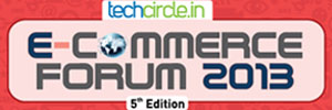 When & how will Indian e-commerce turn profitable? Find out at Techcircle E-Commerce Forum 2013