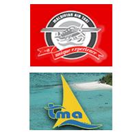 Blackstone acquires majority stake in two Maldives-based seaplane operators