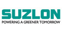 Suzlon gets approval for debt restructuring proposal of $1.8B