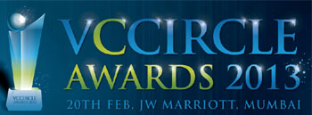 Watch live-streaming of VCCircle Limited Partners Summit & VCCircle Awards on Feb 20-21