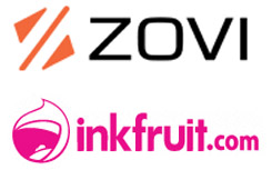 Zovi & Inkfruit to merge; SAIF Partners, Tiger Global put $10M afresh in Zovi