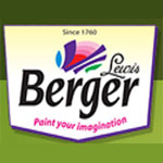 Berger acquires architectural paint business of Sherwin-Williams in India