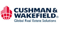 Cushman and Wakefield starts debt services programme