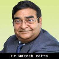 Dr Batra's eyes expansion of homeopathy clinics in Tier II & III cities