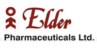 CVCI-backed Elder Pharma to form cosmetics JV with Japan's Kose