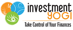 InvestmentYogi raises under $500K from Silicon Valley-based angel investor Safa Rashtchy, others