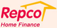 Carlyle-backed Repco Home Finance's IPO subscribed less than 1% on Day 1