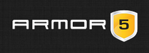 Cloud startup Armor5 receives seed funding from Nexus Venture Partners, Trinity Ventures & Citrix Startup Accelerator