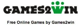 Games2win raises close to $2M in Series C from Clearstone Venture Partners