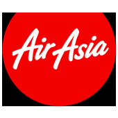 AirAsia gets FIPB green signal for domestic carrier; selects CEO subject to Tatas approval