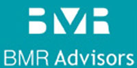 Financial advisory services firm BMR adds four new partners