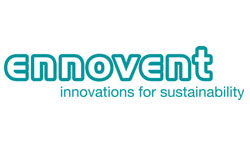 Ennovent to invest in 7-9 startups in India in 2 years