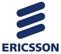 Ericsson sues PE-backed Micromax for patent infringement