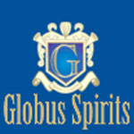 Globus Spirits raising $13M from Templeton-managed fund