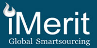 Kolkata-based IT solutions startup iMerit secures funding from Omidyar Network
