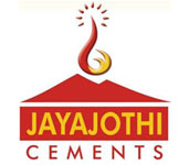 Blackstone acquires majority stake in Sree Jayajothi Cements for $100M