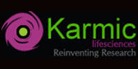 Karmic Lifesciences eyeing up to $10M in PE funding, appoints banker