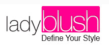 Ladyblush.com raises seed round from Bangkok-based VC fund Alpha Founders, others