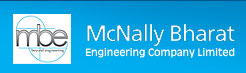McNally Bharat Engineering raises $7.5M from Tata Capital, others