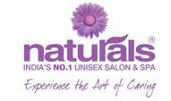 Naturals Salon scraps PE fund raise plan, to expand through franchisee route