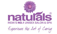 Naturals salon in talks with 5 PE investors to sell 40% stake for $18M