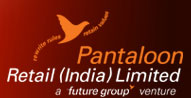 Pantaloon Retail to sell 22.5% of group's life insurance venture to IITL