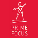 StanChart PE-backed Prime Focus raising $10M for Dutch arm from AID Capital Partners
