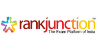 IAN invests in online education company RankJunction.com