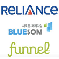 Reliance Games buys mobile games companies in Japan, S. Korea to expand global footprint