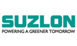 Suzlon Energy ropes in Amit Agarwal from Essar Steel as CFO