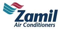 Zamil completes acquisition of Advantec Coils