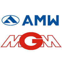 Italy's Metallurgica Siderforge buys majority stake in AMW-MGM Forgings for $29.4M