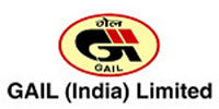 GAIL signs deal with US-based Dominion for LNG liquefaction terminal